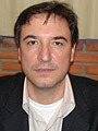 Luiz - Secretary